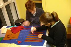 flag+workshops+033