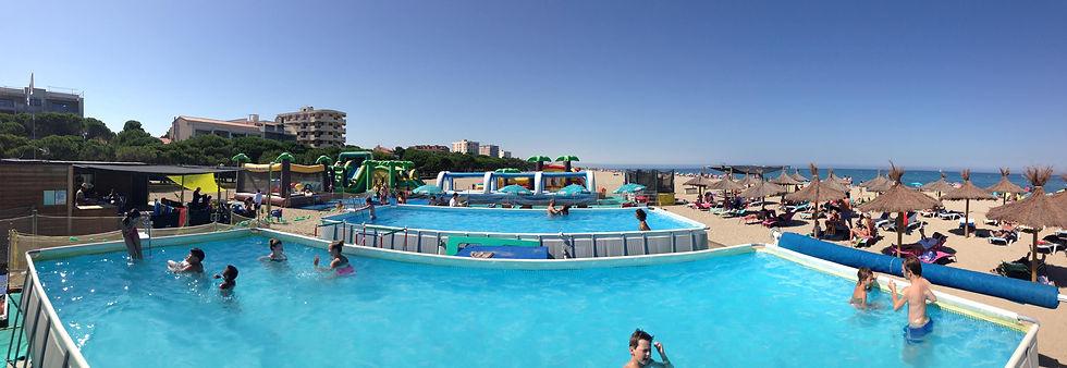 Tropical_Jump_Parc-aquatique_Piscine_Tra