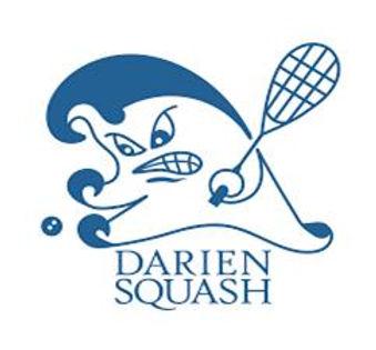 Darien Squash
