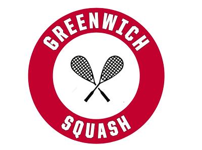 Greenwich Logo.png