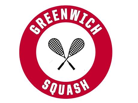 Greenwich Squash