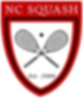 New Canaan Squash Logo