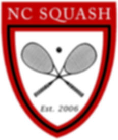 New Canaan Squash