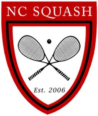 New Canaan Squash