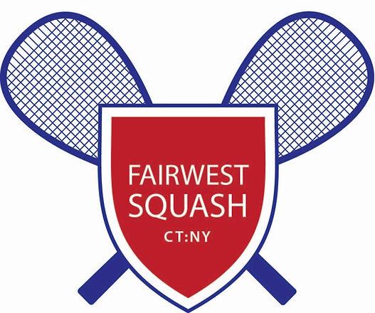 Fairwest_Logo