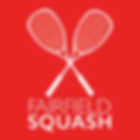 Fairfield Squash LOGO