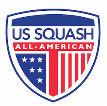 USSquash All American_small.png