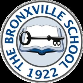 BronxvilleHS.png