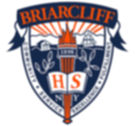 Briarcliff Squash