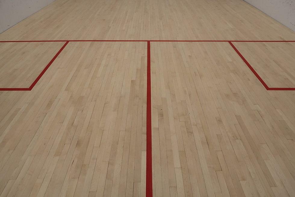squashcourt-1.jpg