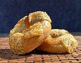 Parmesan Chunky Double 9.27.jpg