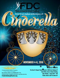 Updated Cinderella 8.8.jpg