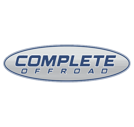 Complete%20Offroad%20Logo_edited.png