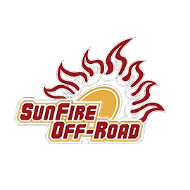 SunFireNewLogo_edited.png