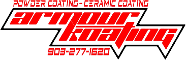 amour koating logo.PNG