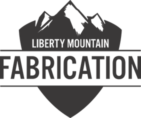 Liberty Mountain Badge PNG.png