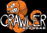 crawler offroad worm logo.png
