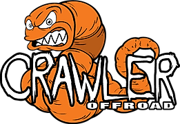 crawler offroad worm logo.png