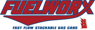 Fuelworx logo PNG.png