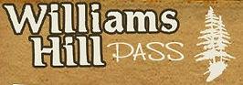 WILLIAMS HILL LOGO.jpg