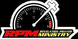 Logo_120220.png