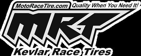 MRT-Logo-print-rez.png