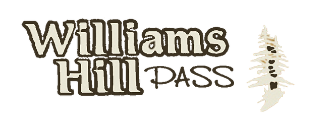 Williams Hill Pass.png