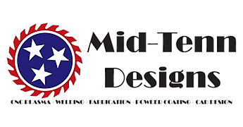 mid%20tenn%20designs%20logo_edited.png