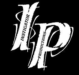 Instigator Productions Logo.jpg