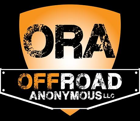 ORA Logo.png