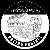 Thompson Motorsports.png
