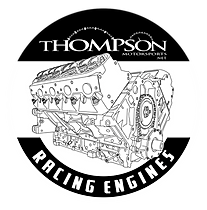 Thompson Motorsports.png