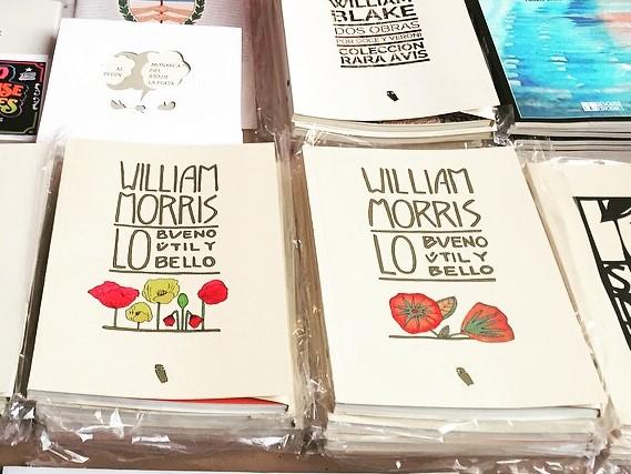 edición_especial_william_morris_mochuelo_libros_3