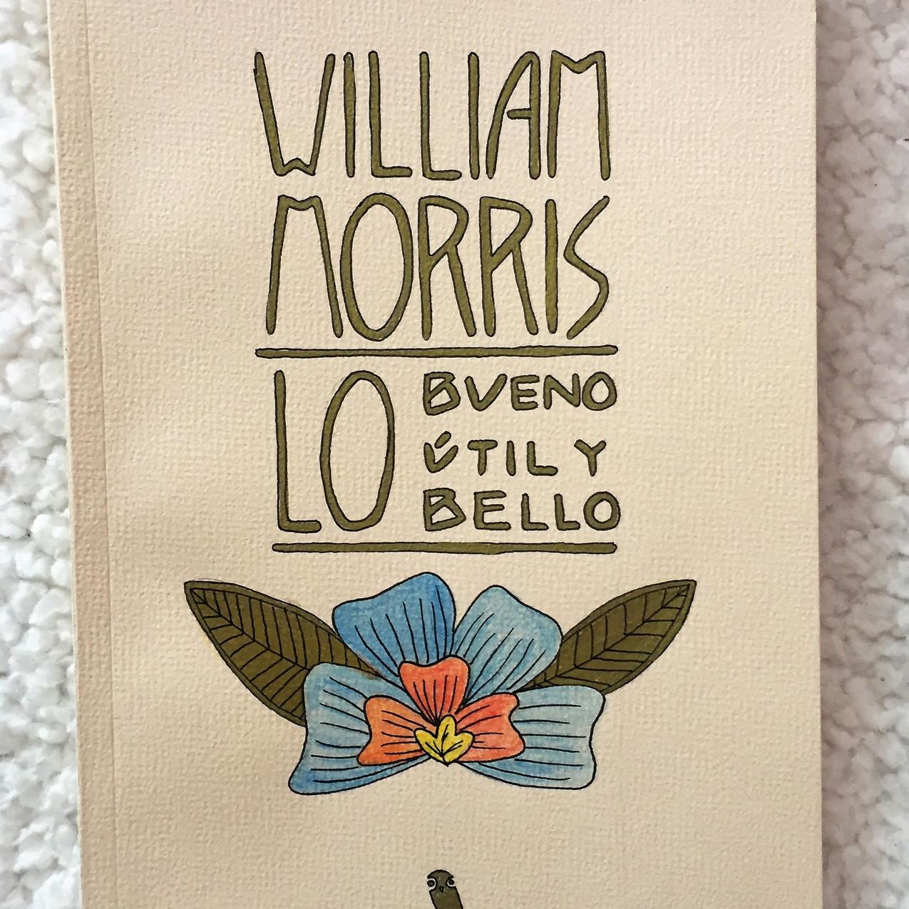 edición_especial_william_morris_mochuelo_libros_4