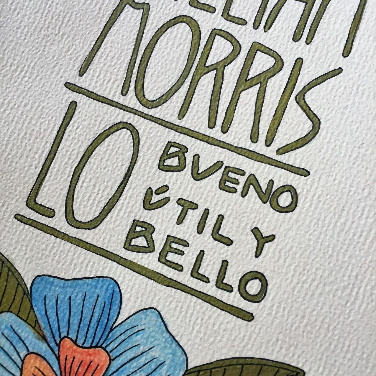 edición_especial_william_morris_mochuelo_libros_2