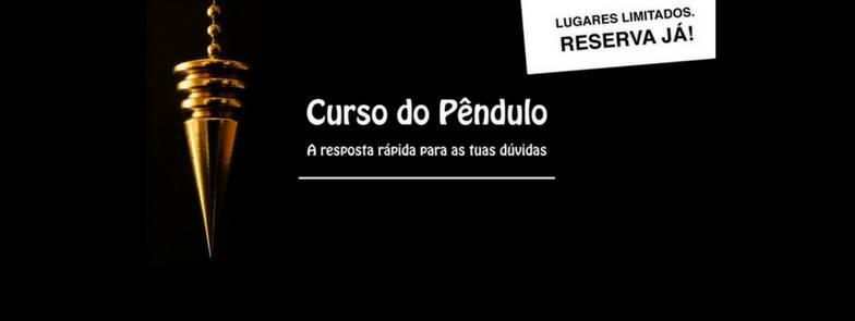 Curso do Pêndulo