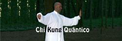 Chi Kung Quântico