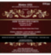 1521 New Year Eve Party Flyer.jpg