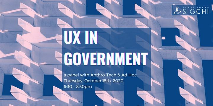 UX-in-govt-Oct2020-hero.png