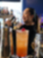 Bistro 1521 Bar 1.jpg