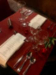 Bistro 1521 Valentine's Day.jpg