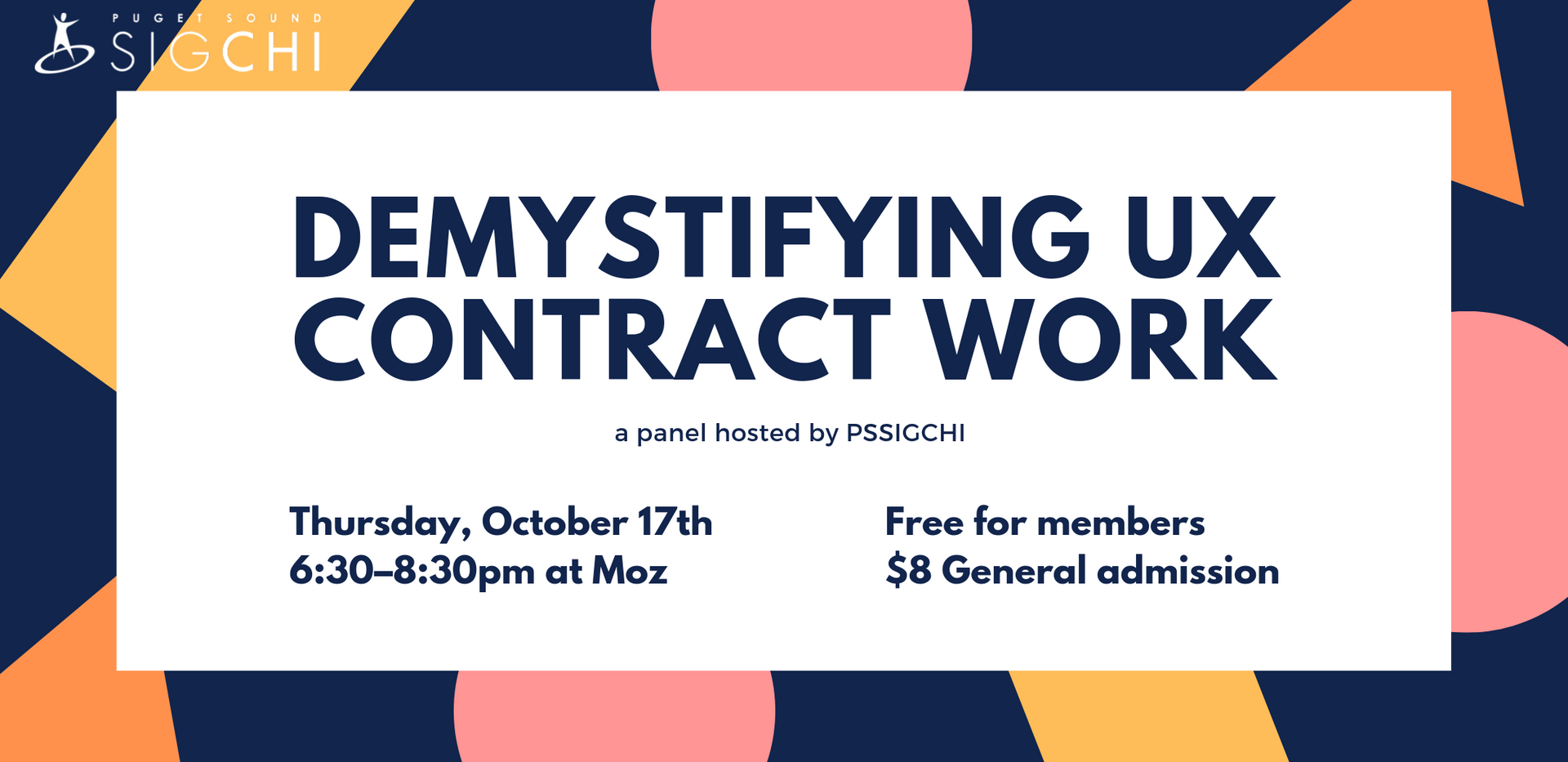 Demystifying UX contract work