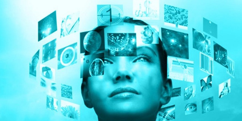 UX Design & Research for Virtual Reality