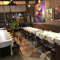 Bistro 1521 Dining Semi Private Area 1.j