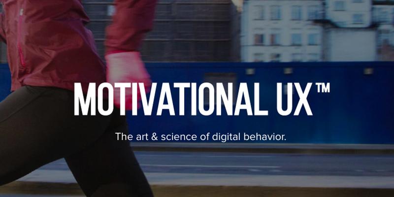 Motivational UX™