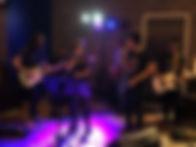 bistro 1521 live band.jpg
