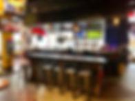 1521 Front Bar.jpg