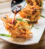 bistro-1521-shrimp.jpg
