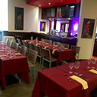 1521 Private Dining Bar Room.jpg
