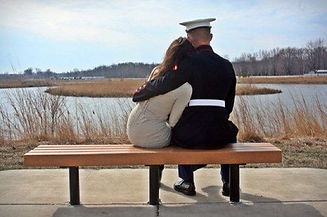 Marine and Girl.jpg